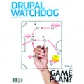 Subscribe to Drupal Watchdog Magazine today
