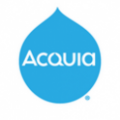 Upgrading Acquia.com from Drupal 7 to Drupal 8: The Developer Perspective