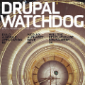 New Issue Of Drupal's Print Magazine