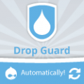 Smart Drupal Security – Automatically