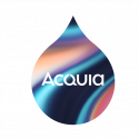 Shockingly Fast Site Development with Acquia Lightning 4.0