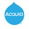Zero to Drupal in 60 Days with Acquia Lightning