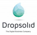 Dropsolid: 'Sponsoring DrupalCon is a dream come true'