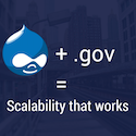 Promet Source Understands Drupal's Impact in Government