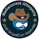 Spark Your Web Project at DrupalCon