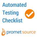 Your Guide to Better Automated Tests