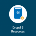 The Great Drupal 8 Debate: When should you upgrade?