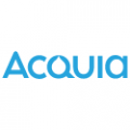The Total Economic Impact™ of Acquia Cloud Site Factory and Acquia Lift