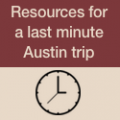 It's Not Too Late to Attend DrupalCon Austin