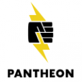 Did you know? Pantheon now runs on Google Cloud Platform