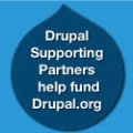 Be A Drupal Supporting Partner