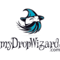 Cast a Spell of Invulnerability on Your Drupal Site?